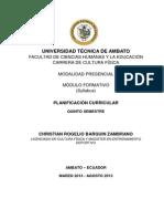 planificacioncurricular.pdf