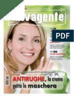 salvagente8_12.pdf