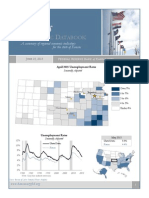 The Kansas Economic Databook