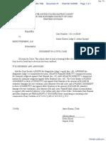 DIRECTV Inc v. Stephens, et al - Document No. 74