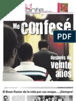 Edición 0810