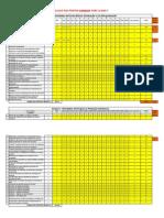 TABELA CLASSE C - PROGRESSÃO E PROMOÇÃO - VERSÃO FINAL - MAIO2015 (2).pdf