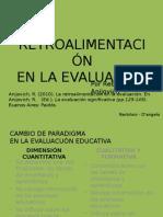 retroalimentacin-listo-111125174114-phpapp02.pptx