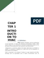 ch - 1