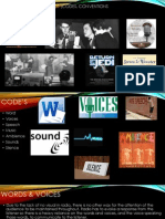 codes & conventions (gibson) 2