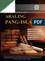 Araling Pang Islam Level 2