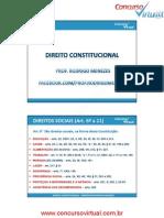 1425914906_34739_direitos_sociais_print.pdf