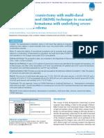 AsianJNeurosurg8115-3166337_084743.pdf