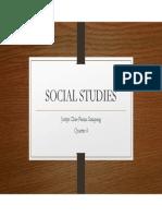 social studies 4rev 4