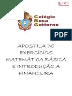 Apostila-mat-basica-1-ano.pdf