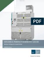sinamics-perfect-harmony-gh180-catalog-d15-1-en.pdf