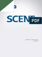 e1199 Scene 5.3 Manual En