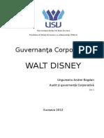 Walt Disney Rom
