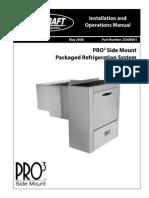 Dixell XR60CX.pdf