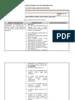 Propuesta de Secuencia en Multiplicacion (2)