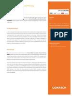 Case-study-E-Plus-NGNP.pdf