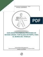 Talleres_SENA_final_9_grado[1].pdf