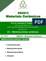 Aula 2 EN2813_2A_Matérias-Primas 2Q15