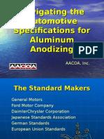 automotiveanodizing-091024090547-phpapp02.ppt
