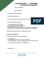 Trabajo Lenguaje(1)