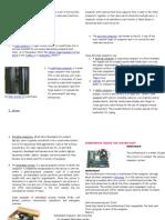 Basic Computer - Assignment