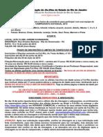 Estadual_2015