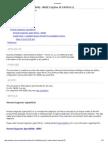 Remote Diagnostic Agent (RDA)  OBIEE 11