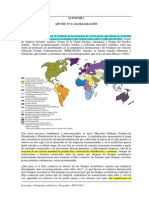 FECS 2015 Ped en Historia y Geografía Apunte Nº 7 Análisis Macroeconómico
