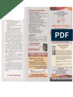Curso Taller Internacional Bases de La Inmunohematologia