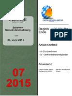 gemeinderatssitzung_20150623.pdf
