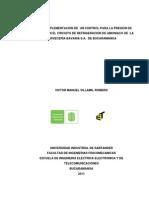 142309.pdf