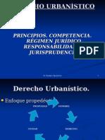 Derecho+Urbanístico
