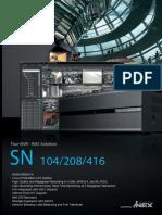 2012_ISC_SN 104 208 416