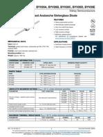 BYV26.pdf