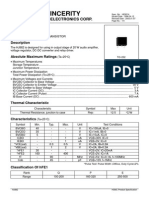 HJ882.pdf