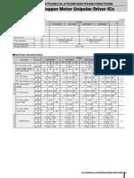 SMA7029M.pdf