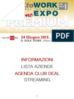 Catalogo Btw Expo 24 Giu(1)