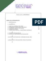 plandeestudioespaolprimaria-130830184037-phpapp02.doc