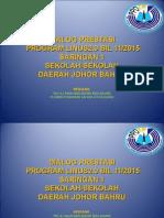 BAHAN DIALOG PRESTASI LINUS-1 (1).ppt