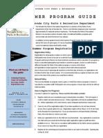 Program Guide 2015-1