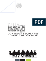 Guia_ConsejosEscolares.pdf