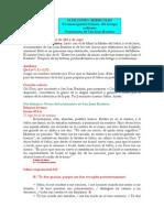 Reflexión miércoles  24 de junio de 2015.pdf