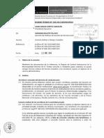 Informelegal 0038 2014 Servir Gpgsc
