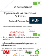 clase 1 diseño de  reactores introduccion 2015 V2.ppt
