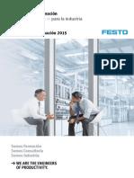 Festo_CT_-_Programa_de_Formacion_2015 (1).pdf