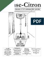 creuse-citron 27.pdf