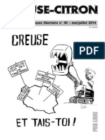 Creuse-Citron-40-version-web.pdf