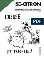 Creuse-Citron-40-version-web.pdf