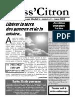 press citron-1-mars.pdf