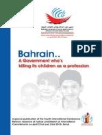 Kids English Print low.pdf